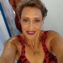 Chat gratis con Mary Carrillo
