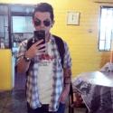 Ignacio371