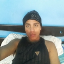 make friends for free like Joseelito23