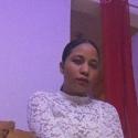 Naiby Reyes