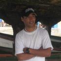 Carlos_Yauyo