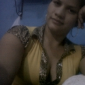 amor y amistad con mujeres como Nairaly