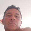 meet people like José Espinoza