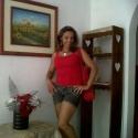 Camila1557