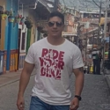 make friends for free like Alejandro