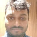 meet people with pictures like Nagesh
