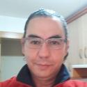 Carlos Martinez Redo