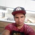 Camilo Yonatan