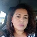 Irma Rios