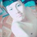 Alexitho