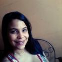 Lorayne