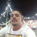 Juan Omar Andrade