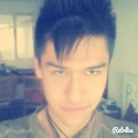 Pollo_Culeaooo