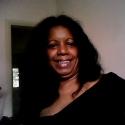 buscar mujeres solteras con foto como Mercy531
