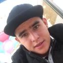 Jose Marcellez