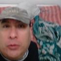 Arturo Sosa Rios