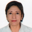 conocer gente con foto como Jacoba Reyes Cordova