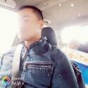 Romeo31
