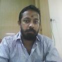 Harish Poduval