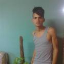 Romero921202