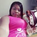 amor y amistad con mujeres como Melisa