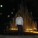 Lourdes30
