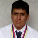 Miguel Muñoz