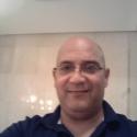José Gregorio