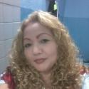 Carmen Andrea
