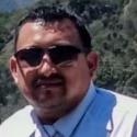 Omar Bueno