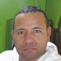 Tomy Cortez