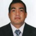 Jose RafaelBracho