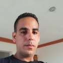Fernando Rodriguez M