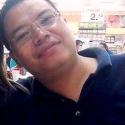 Chinito Ortiz