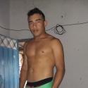 Erney_2306