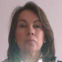 Jackie Barón