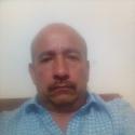J Rodrigo Rios