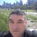 Eduardo Ramos