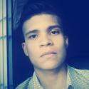 Hector Jose