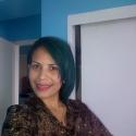 Mailin Rondon