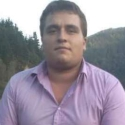 single men with pictures like Alvaro