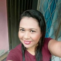 Sidney Karina