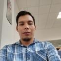 Jhon Astudillo