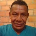 meet people like Seja11