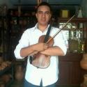 Claudio J Garcia
