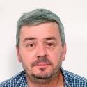 Gustavo Adolfo Sousa