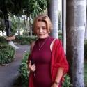 Ivonne Batista