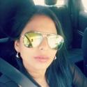 buscar mujeres solteras como Angy