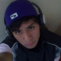 Cristian987