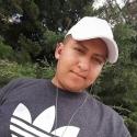 Esteban Contrerass